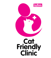 Quantock Vet Hospital - cat friendly clinic