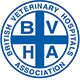 British Veterinary Hospitals Association - Quantock Vet Hospital