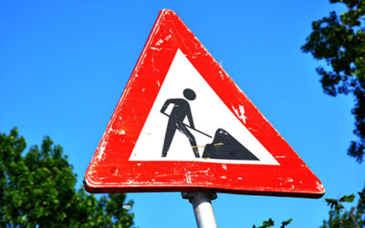 Advance Warning – Nether Stowey Road Closure